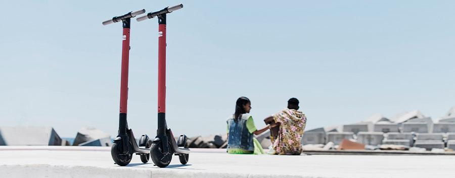 trottinette electrique seat exs skate-urban.com
