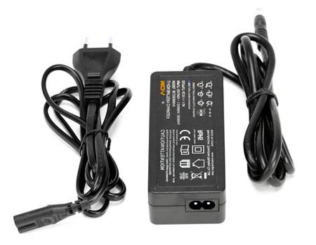 Chargeur trottinette electrique