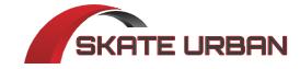 Skate-Urban.com